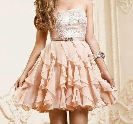 Dresses4Heaven.com