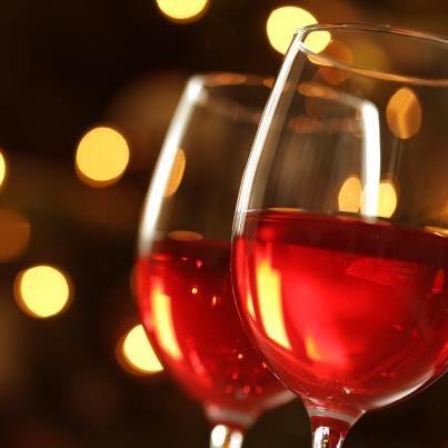 """""""O vinho é composto de humor líquido e luz.""""  Galileu Galilei"""