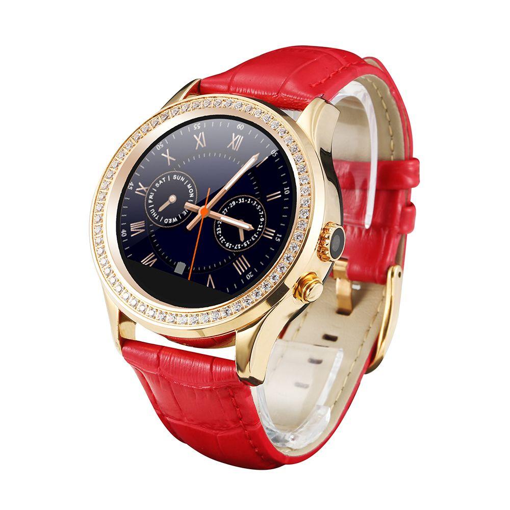 images?q=tbn:ANd9GcQh_l3eQ5xwiPy07kGEXjmjgmBKBRB7H2mRxCGhv1tFWg5c_mWT Smart Watch Pkr