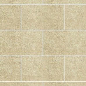 Stone Galet Beige 3 Tiles Wall Or Ceiling Cladding Panel 10mm X 250mm X 1 2m X 8 Dumalock Ceiling Panels Pvc Wall Panels Ceiling Cladding