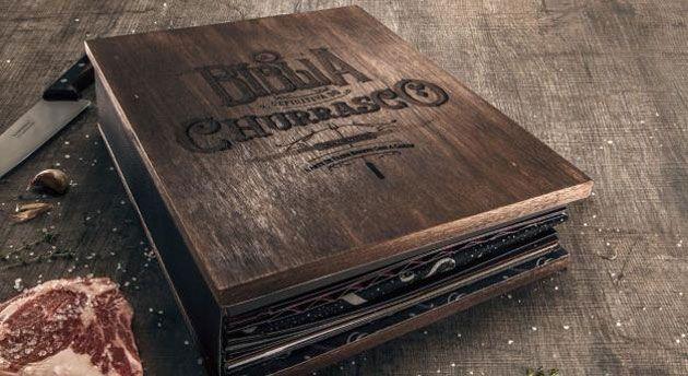 biblia-do-churrasco