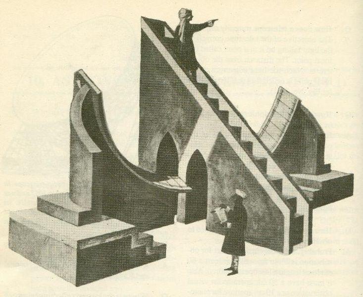 Pin by Kika Schoenfeld on design   Architecture, Monumental