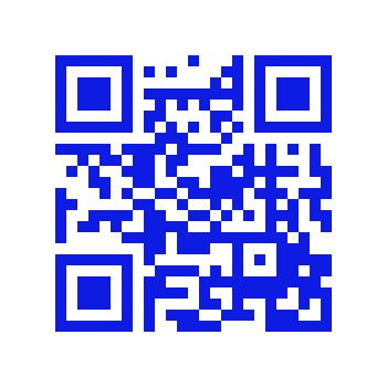 QRCode For North Wales Inks