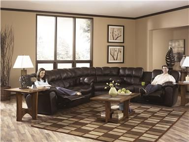 Shop For Signature Design Wedge, 9650177, And Other Living Room Sectionals  At Bewleys Furniture
