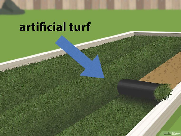 Build a Bocce Ball Court #backyardremodel