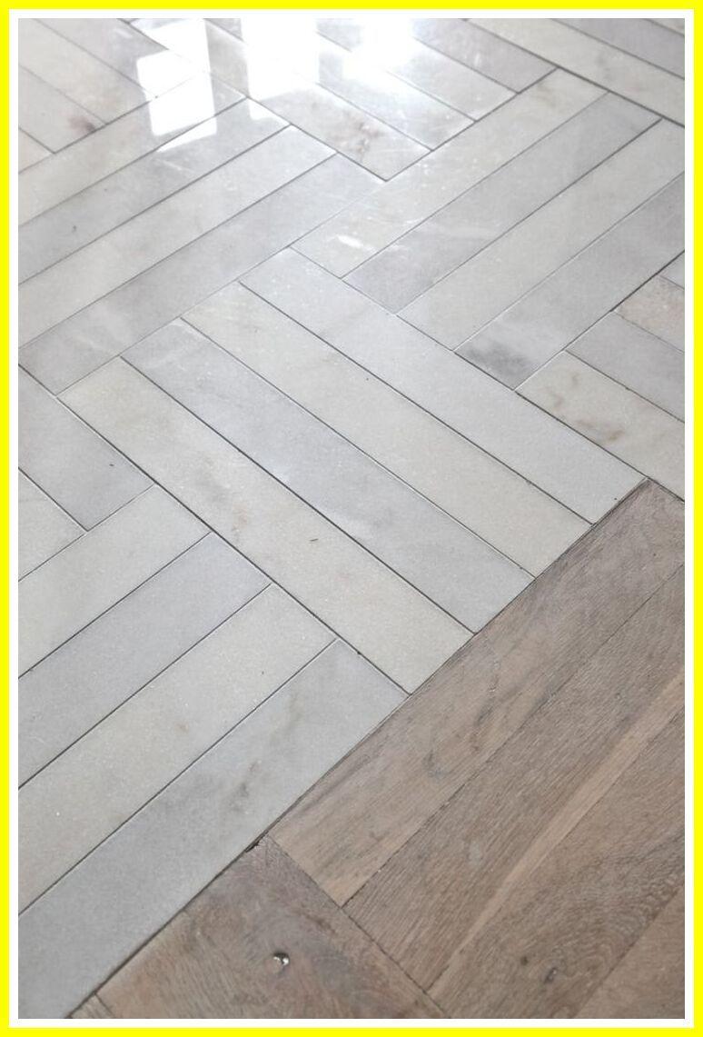 113 Reference Of Flooring Herringbone Wood Marble In 2020 Marble Floor Pattern Floor Pattern Design Diy Flooring