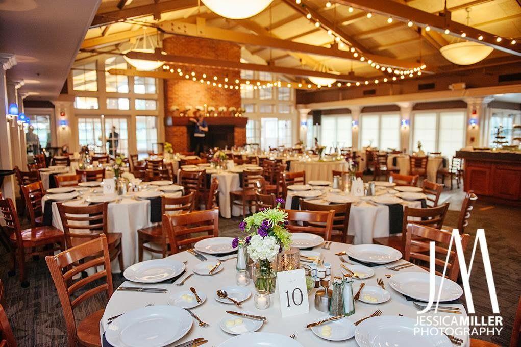 Pin by Laurie Benn on Wedding Ohio wedding venues
