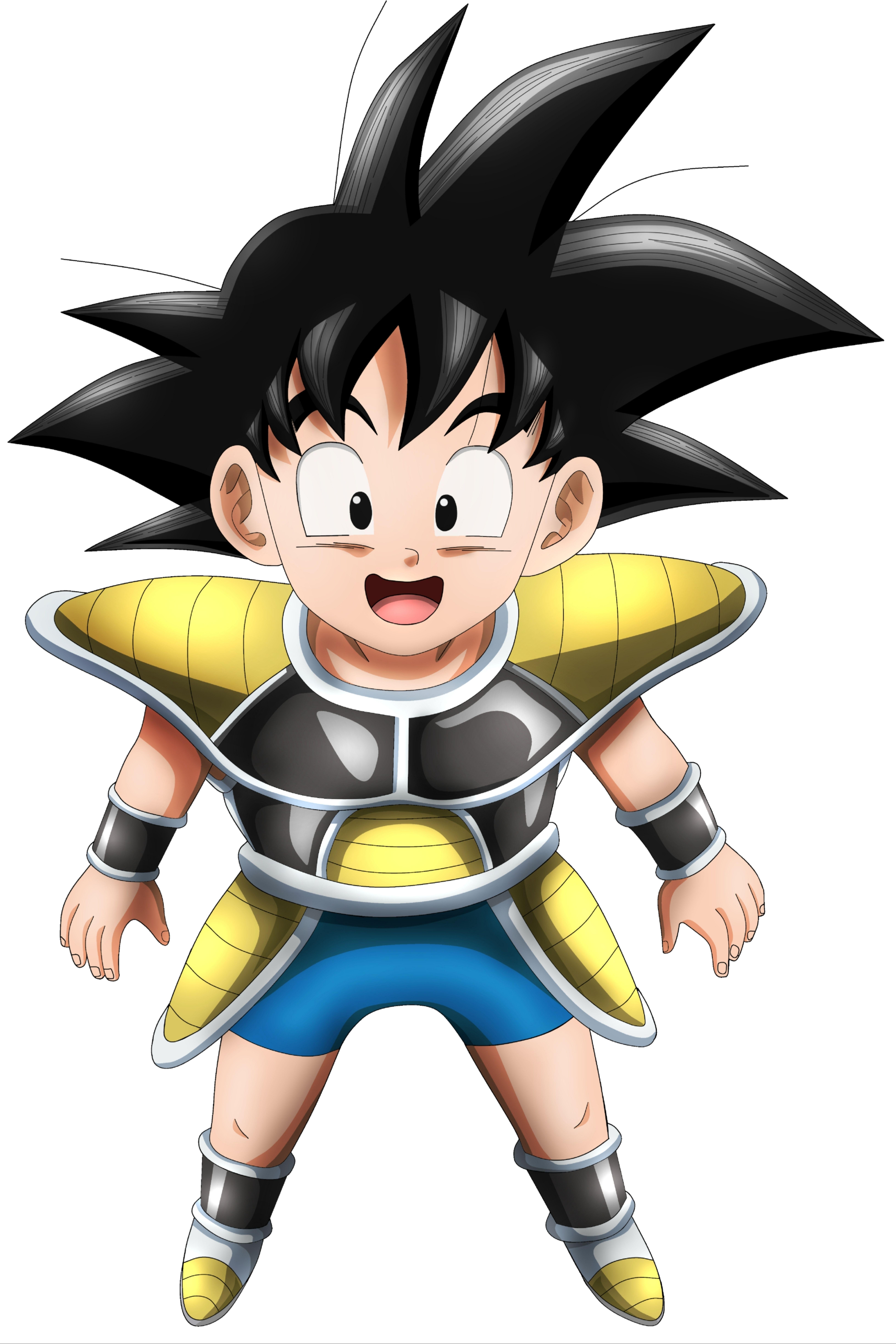 Kid Goku Dragon Ball Super Goku Dragon Ball Super Dragon Ball