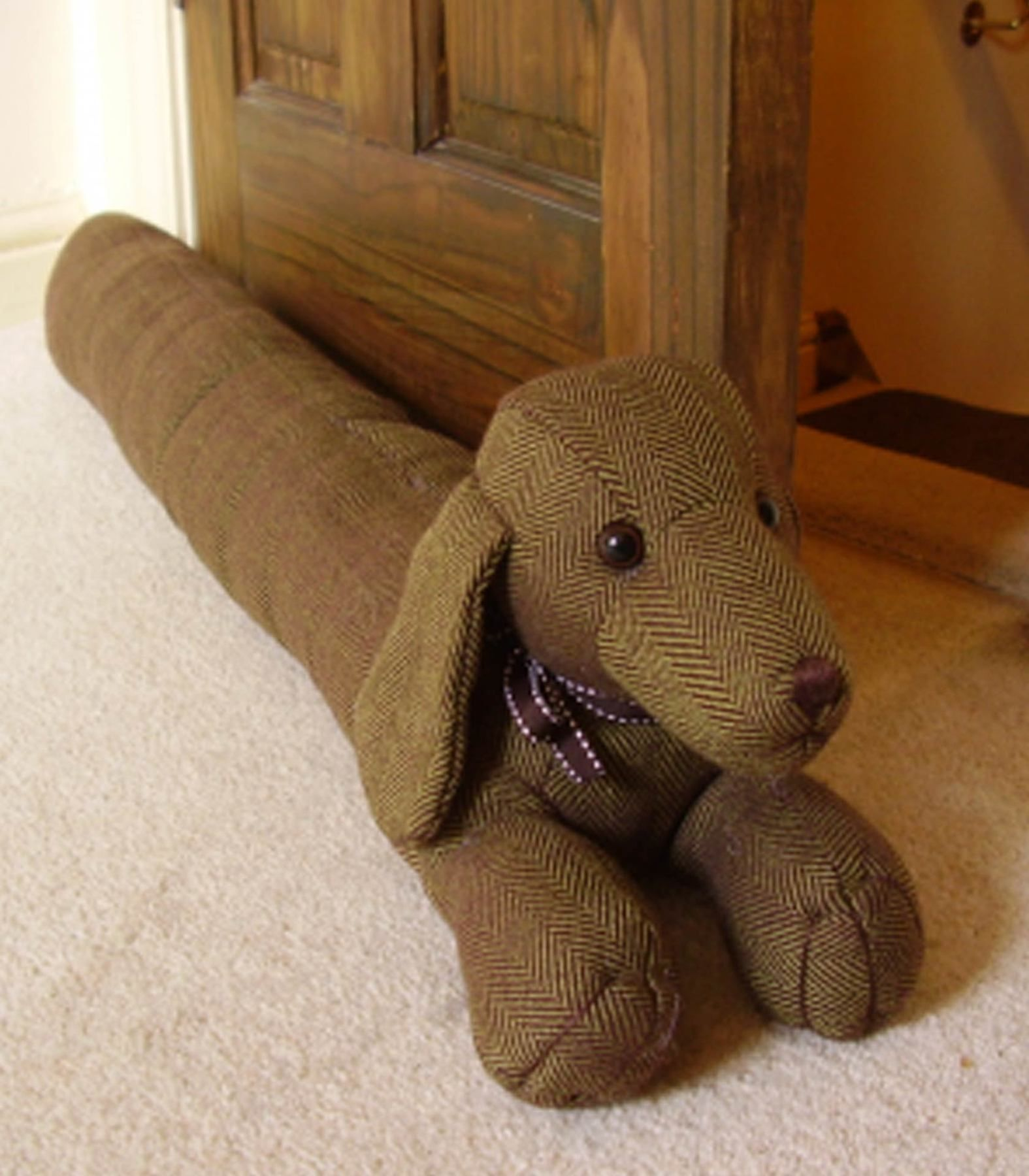 Novelty Draft Excluders For Doors Regarding Draft Excluders Draft