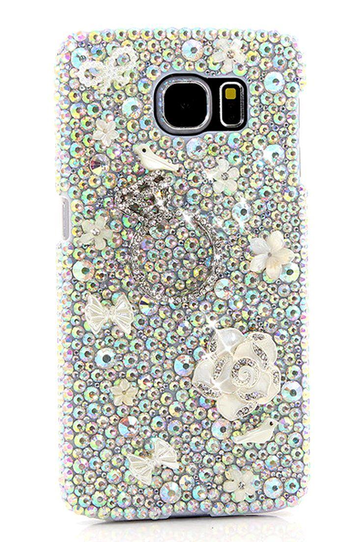 iPhone 6s Plus case Brides 52ac99f904