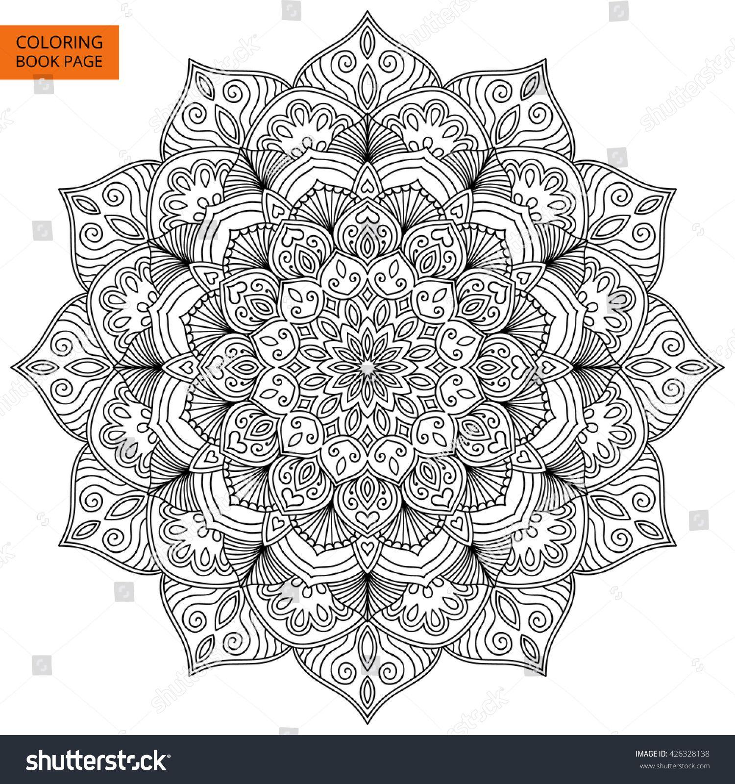 39++ Coloriage anti stress tatouage ideas in 2021
