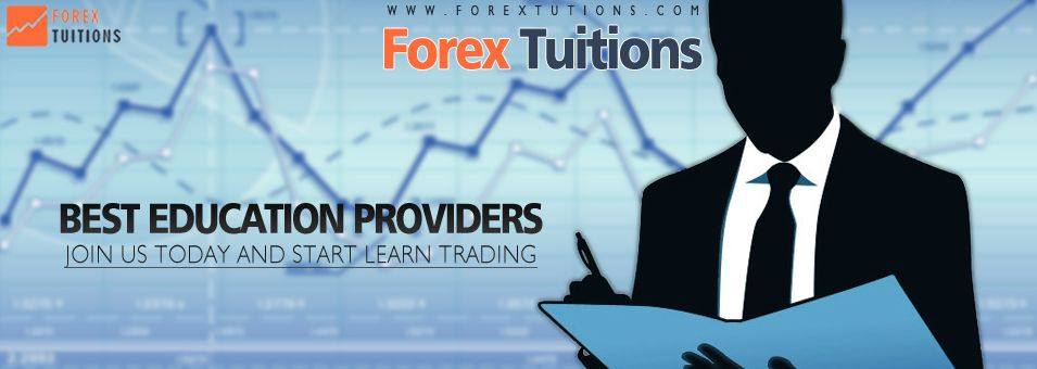 Forex Tuitions Is A Leading Provider Of Forex Services To Traders