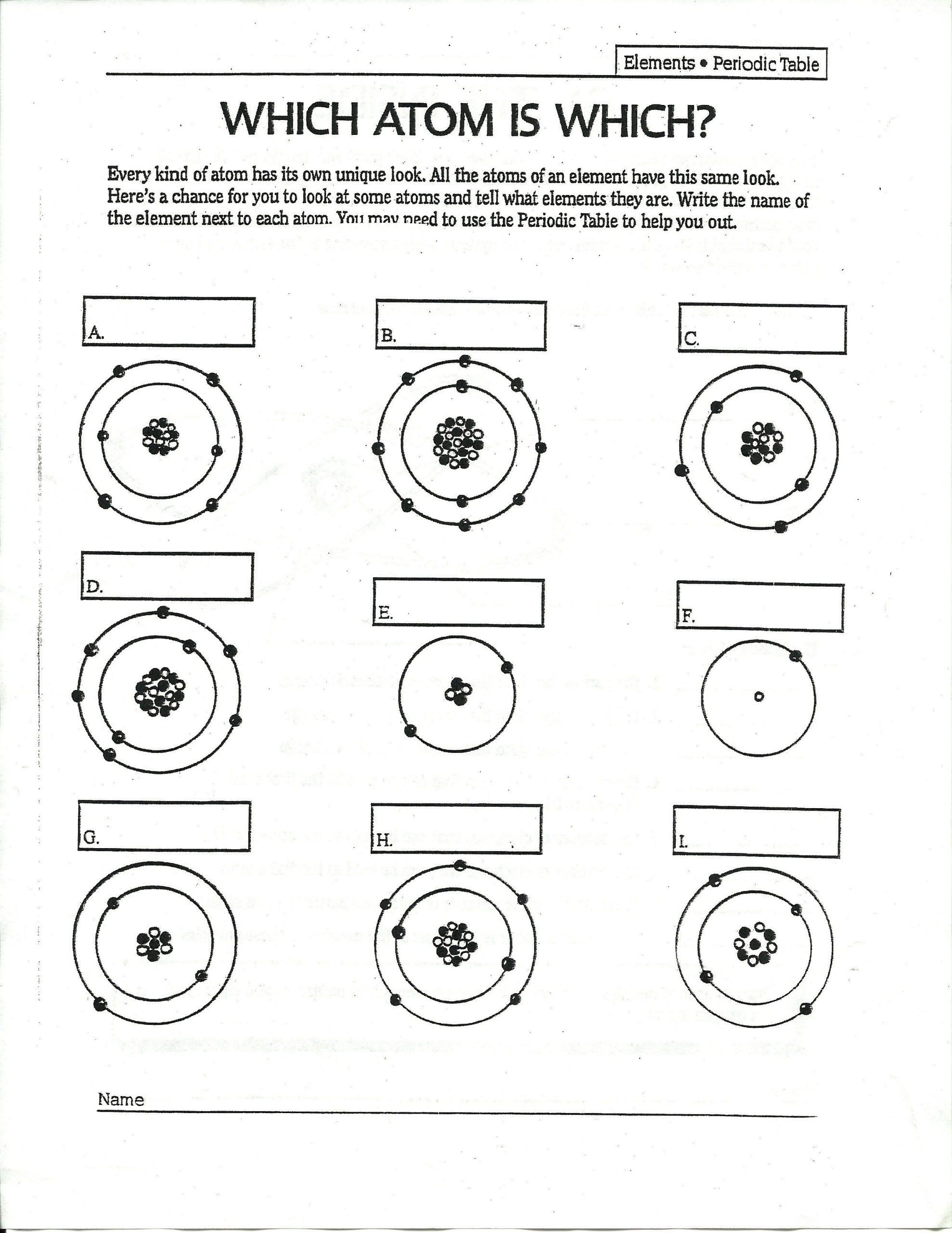 Pin On Worksheets For Kids Printables