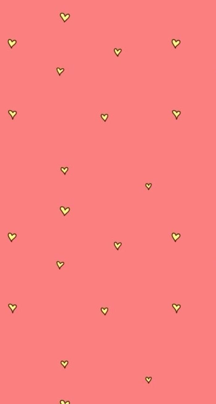 Cool girly chat wallpapers for WhatsApp & Telegram