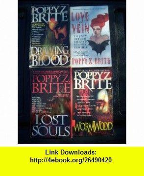 torrent book of souls