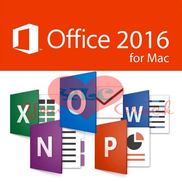 microsoft office 2016 full kickass