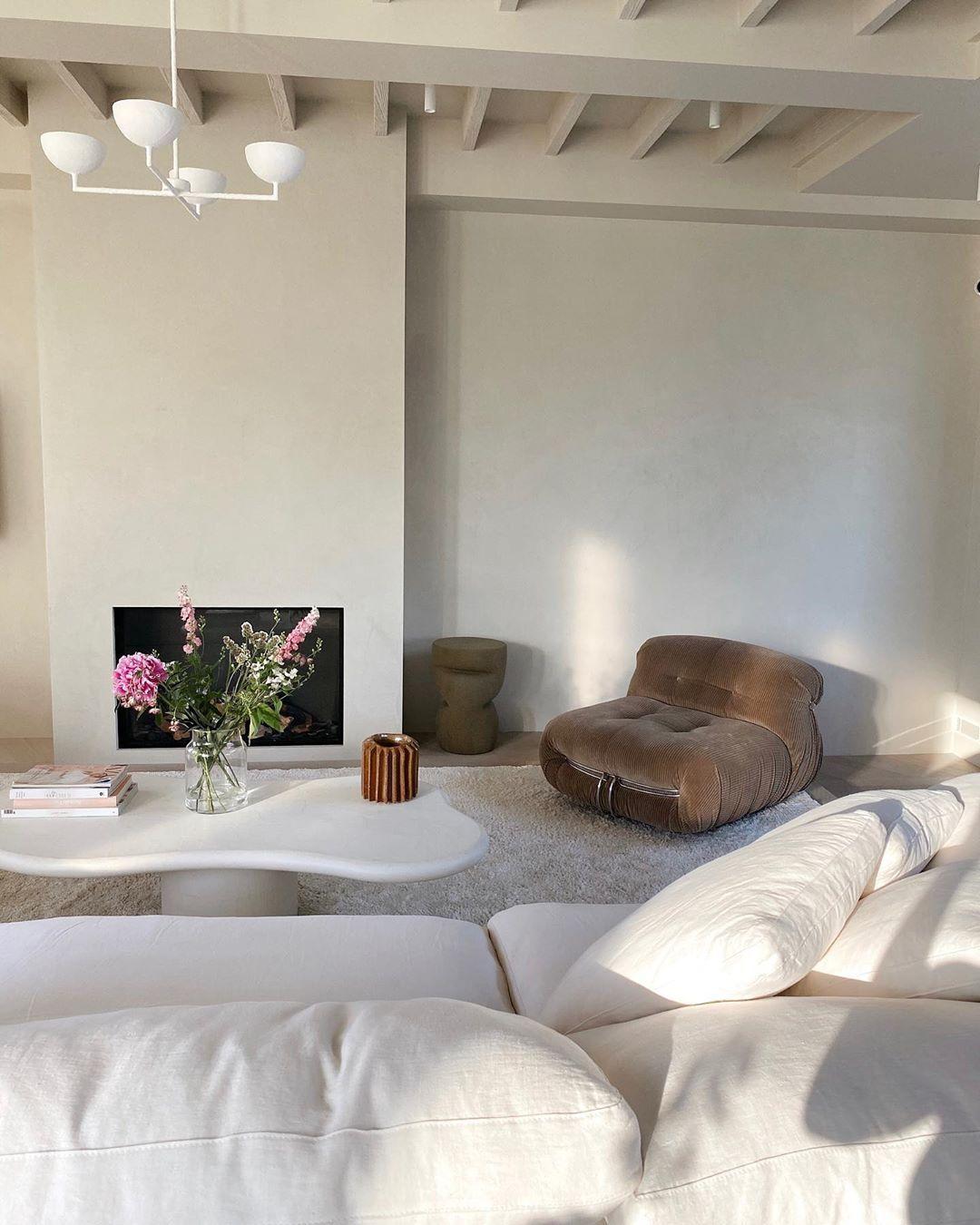 Negin Mirsalehi On Instagram Home In 2020 Interior House Interior Home