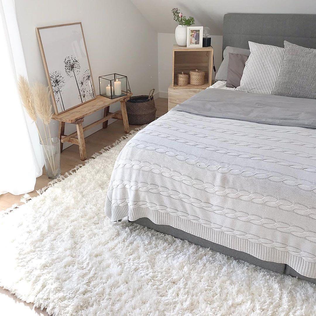 Das Schonste Bild Fur Feng Shui Schlafzimmer Farbe Das Zu Ihrem Vergnugen Passt Sie Suchen Etwas Und Haben Nicht Da In 2020 Zimmer Galeriewand Wohnzimmer Haus Deko