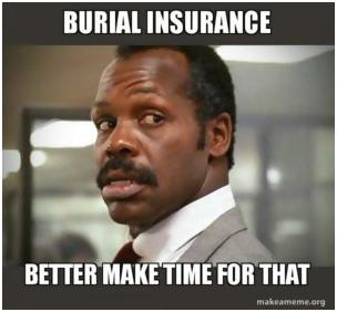 Top 10 Insurance Meme Ideas Psychology Lover Insurance Meme Insurance Memes