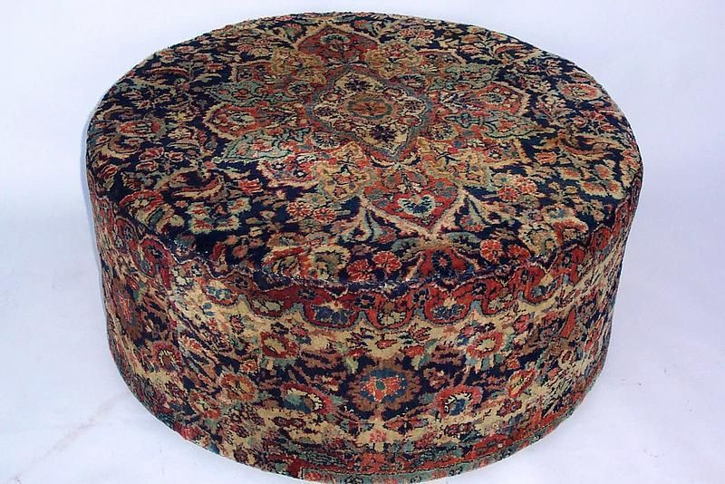 Persian Persian Carpet Carpet Sale Ottoman