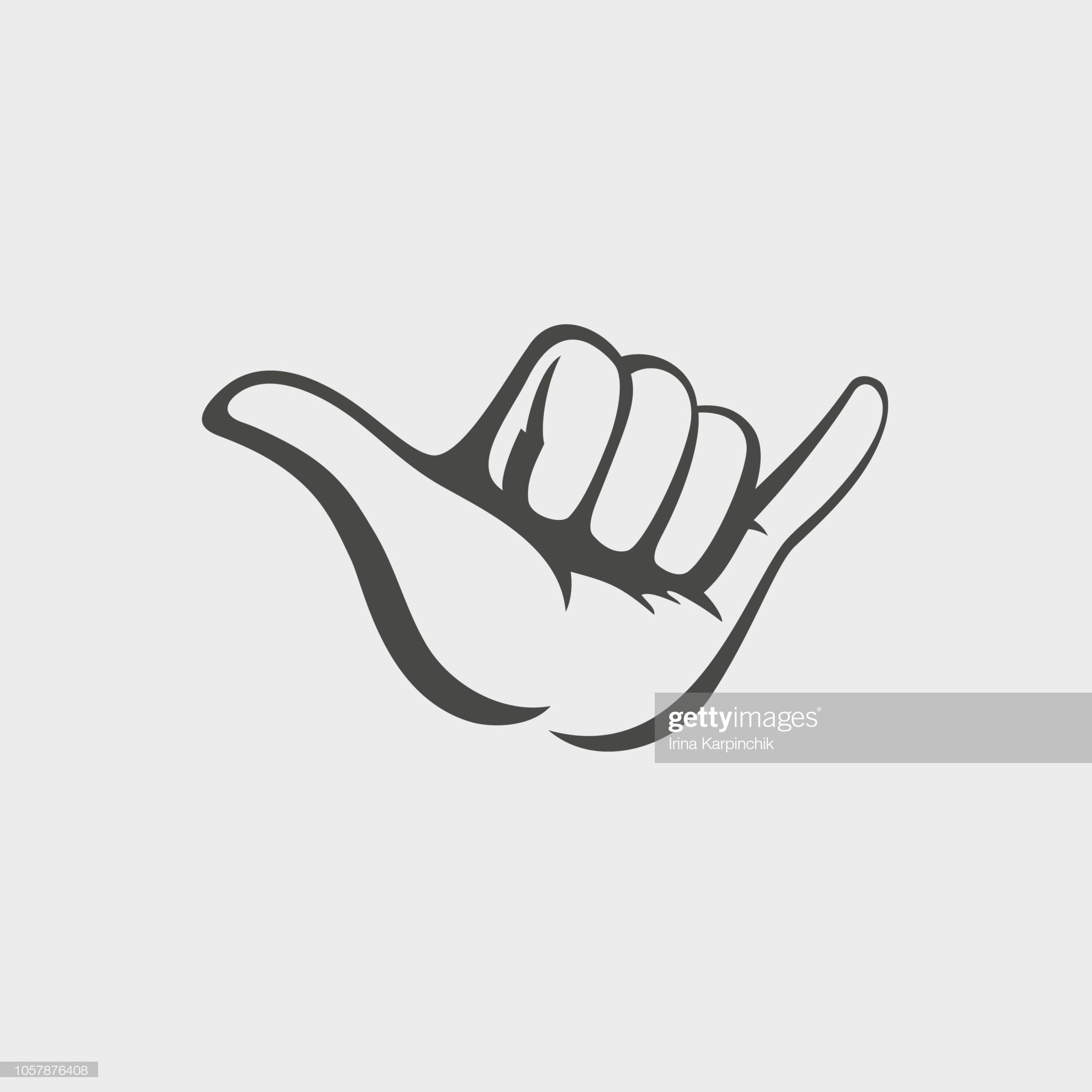 32+ Thumb and pinky hand gesture inspirations