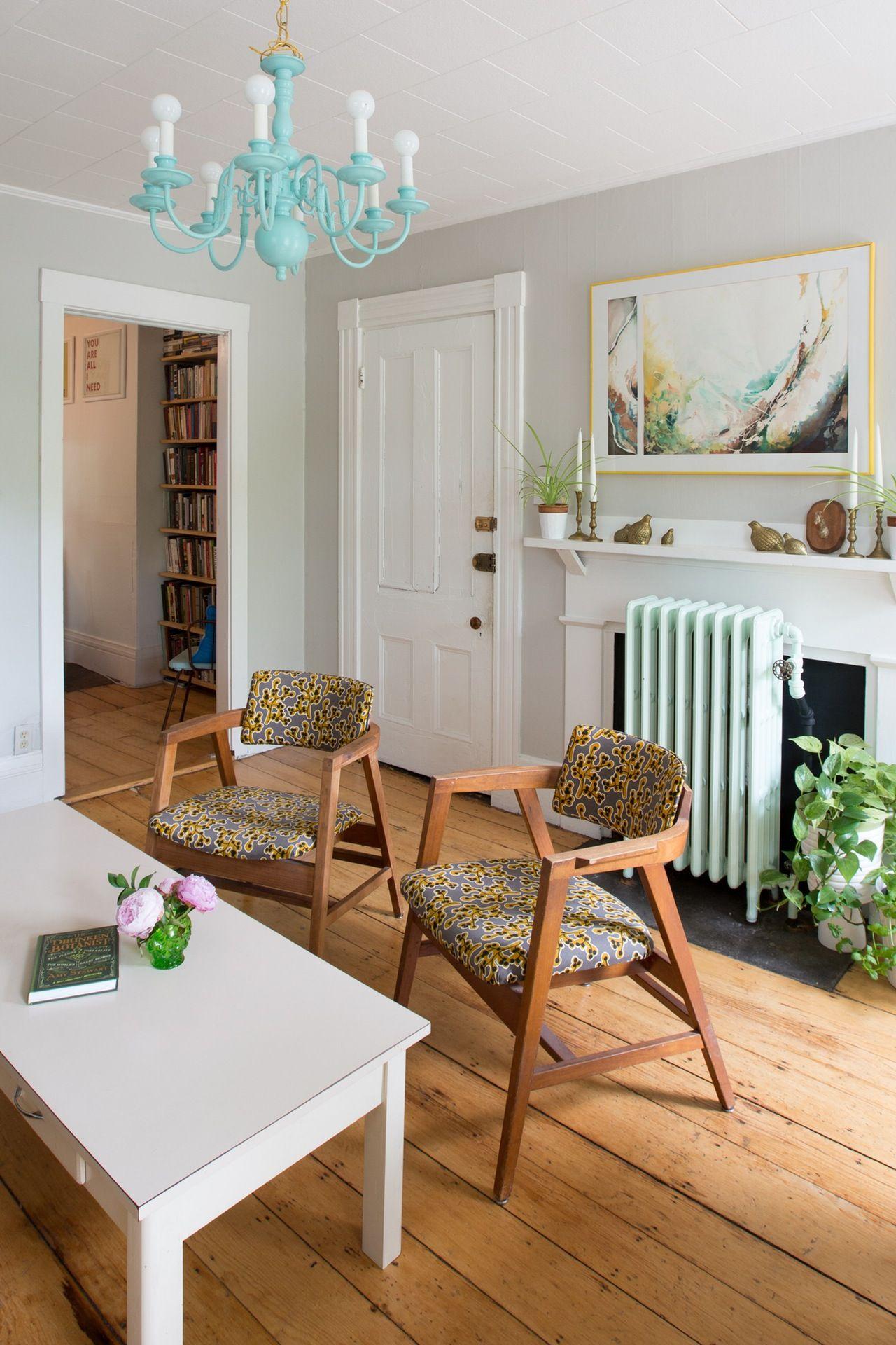 Ashley & Bryan's Northern Comfort Selling furniture