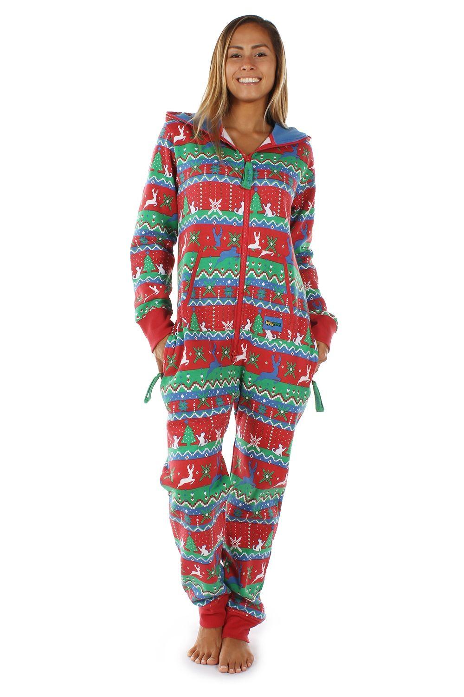comfortable pjshero pajamas the comforter p most