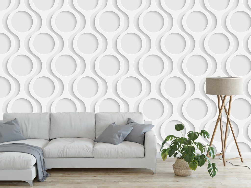 1 Cable Peel And Stick Wallpaper Artemis Walls Peel And Stick Wallpaper Home Wallpaper Textured Walls