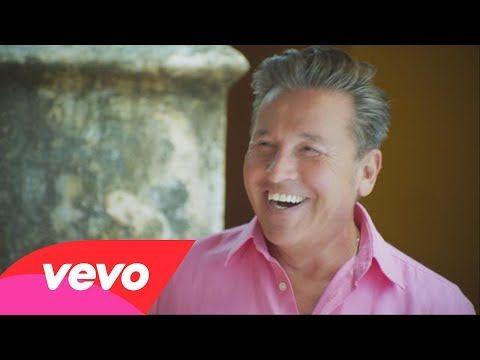 Ricardo Montaner Feat Evaluna Montaner La Gloria De Dios Youtube Musica Cristiana Canciones Videos Musicales