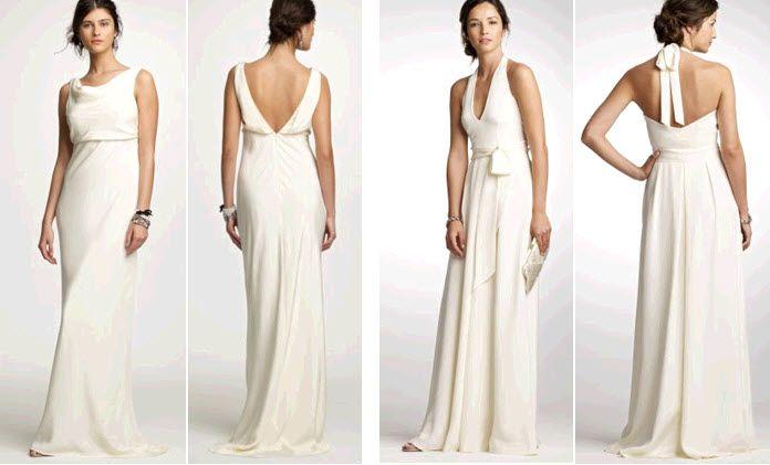 Well Maybe Jcrew Wedding Dress Wedding Dresses Australia Ball Gowns Wedding