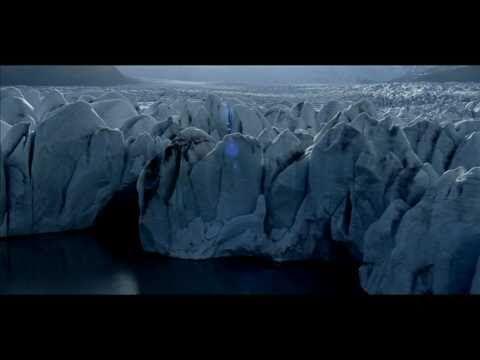 Summer in Iceland HD - Fyrsta, Sigur Ros - YouTube
