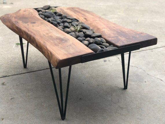 Walnut coffee table with River Rock garden   - temple ideas - #Coffee #garden #Ideas #river #rock #Table #Temple #Walnut #riverrockgardens Walnut coffee table with River Rock garden   - temple ideas - #Coffee #garden #Ideas #river #rock #Table #Temple #Walnut #riverrockgardens Walnut coffee table with River Rock garden   - temple ideas - #Coffee #garden #Ideas #river #rock #Table #Temple #Walnut #riverrockgardens Walnut coffee table with River Rock garden   - temple ideas - #Coffee #garden #Idea #riverrockgardens