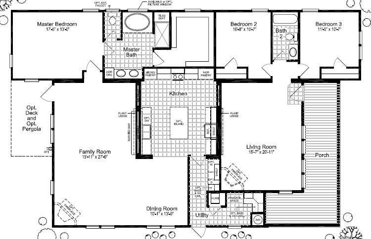 captivating house floor plans line ideas best floor plan online habitat for humanity home plans - Bing Images