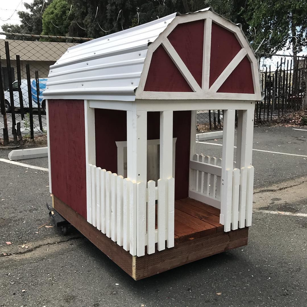 #porch #coops #coop #chickenhospital #duckhouse #CustomCoops #customized