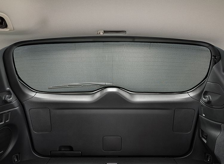 Subaru Outback Accessories Subaru Outback Subaru Outback Accessories Subaru