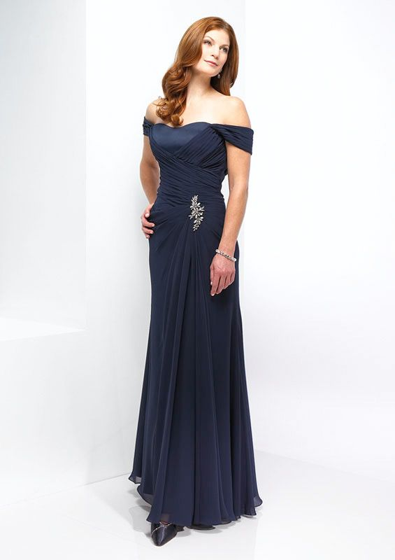 29300 Designer: Alyce Jan\'s Boutique - Prom, Homecoming, Quinceanera ...