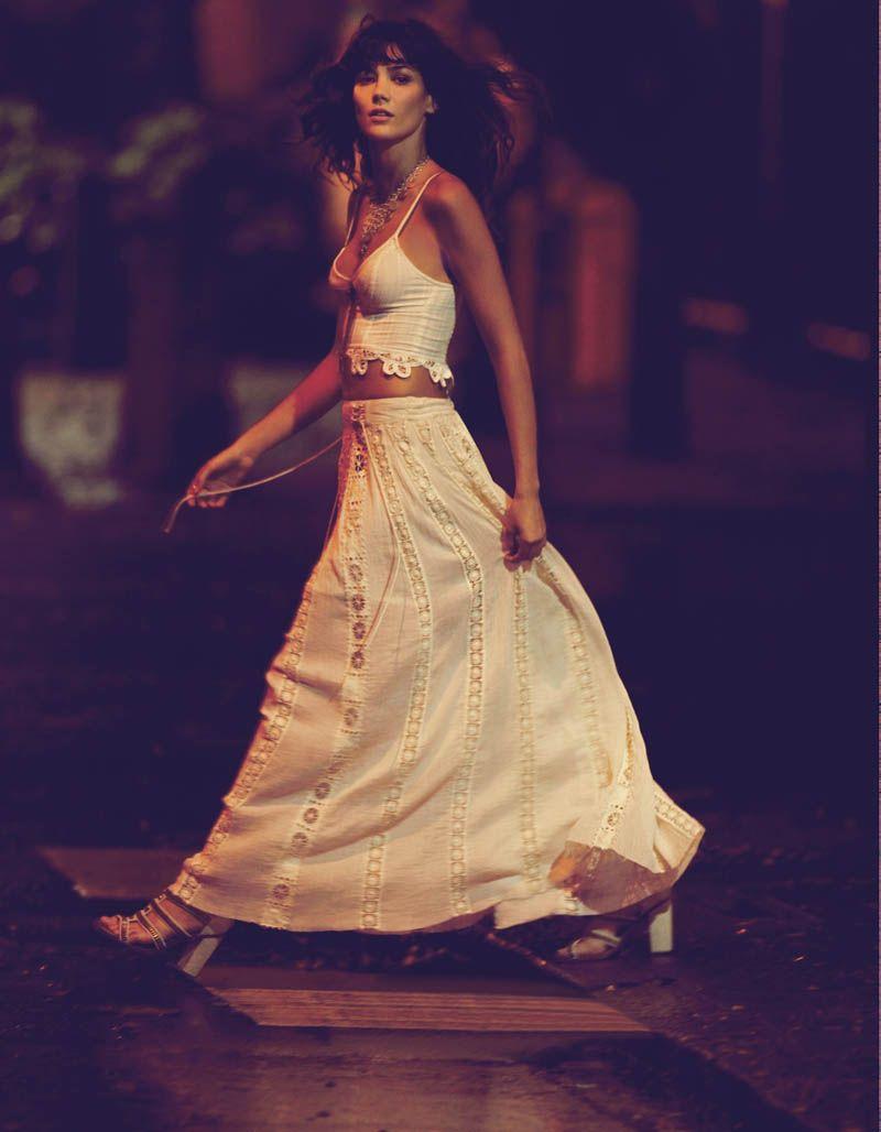 Free wedding dress catalogs  FreePeopleRoshamboRockMay  Hippie Hippie Hooray