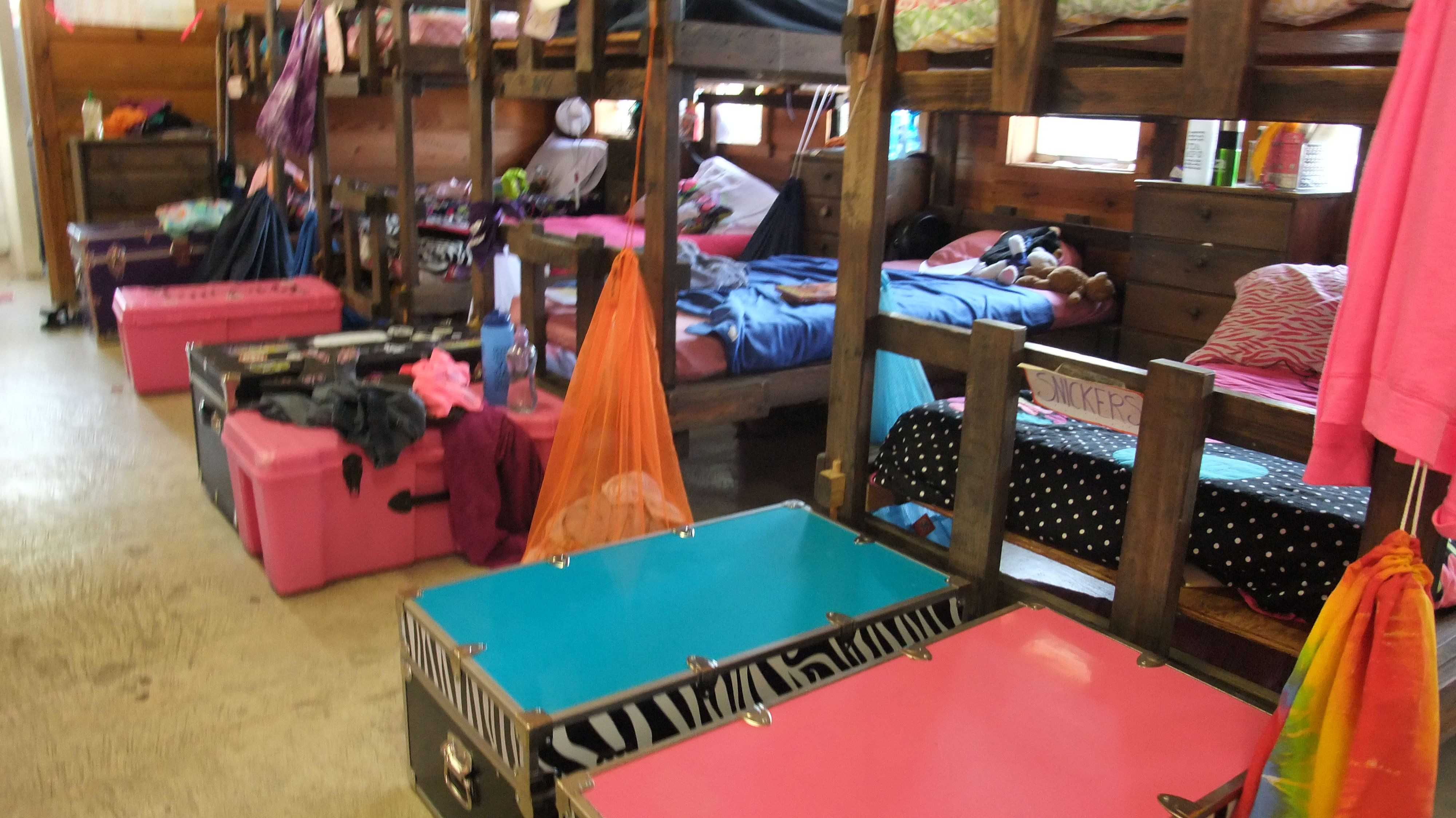 13 Summer Camp Bunk Beds Magnificent And Also Attractive Too In 2020 Summer Camp Counselor Sleepaway Camp Summer Camps For Kids