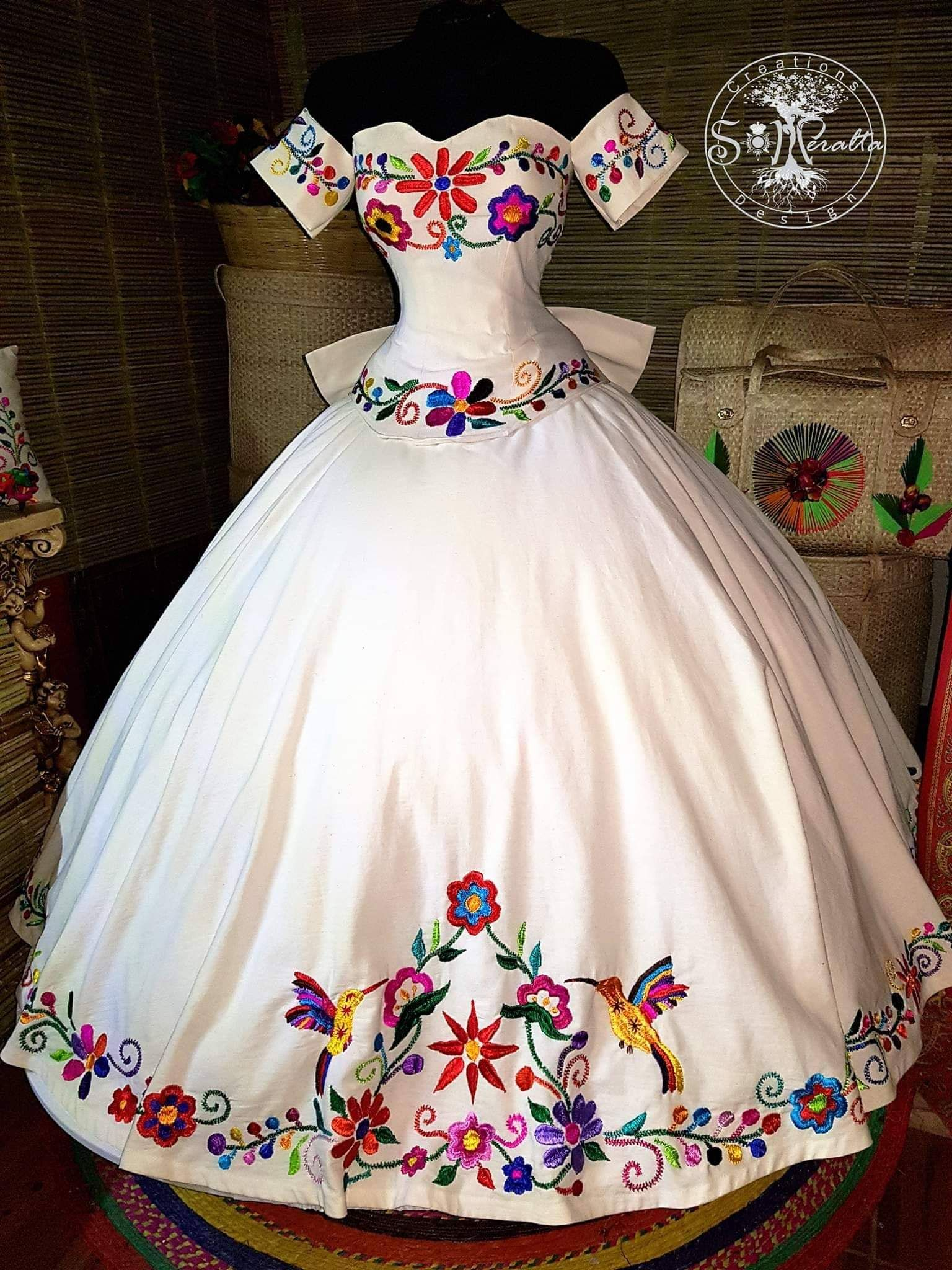 Pin by pricioedroza on wedding mexican quinceanera
