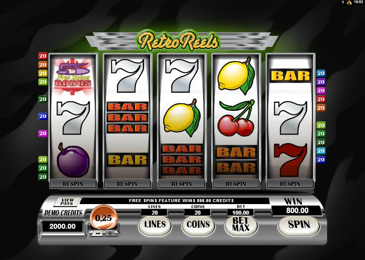 Gemstone jackpot игровой автомат