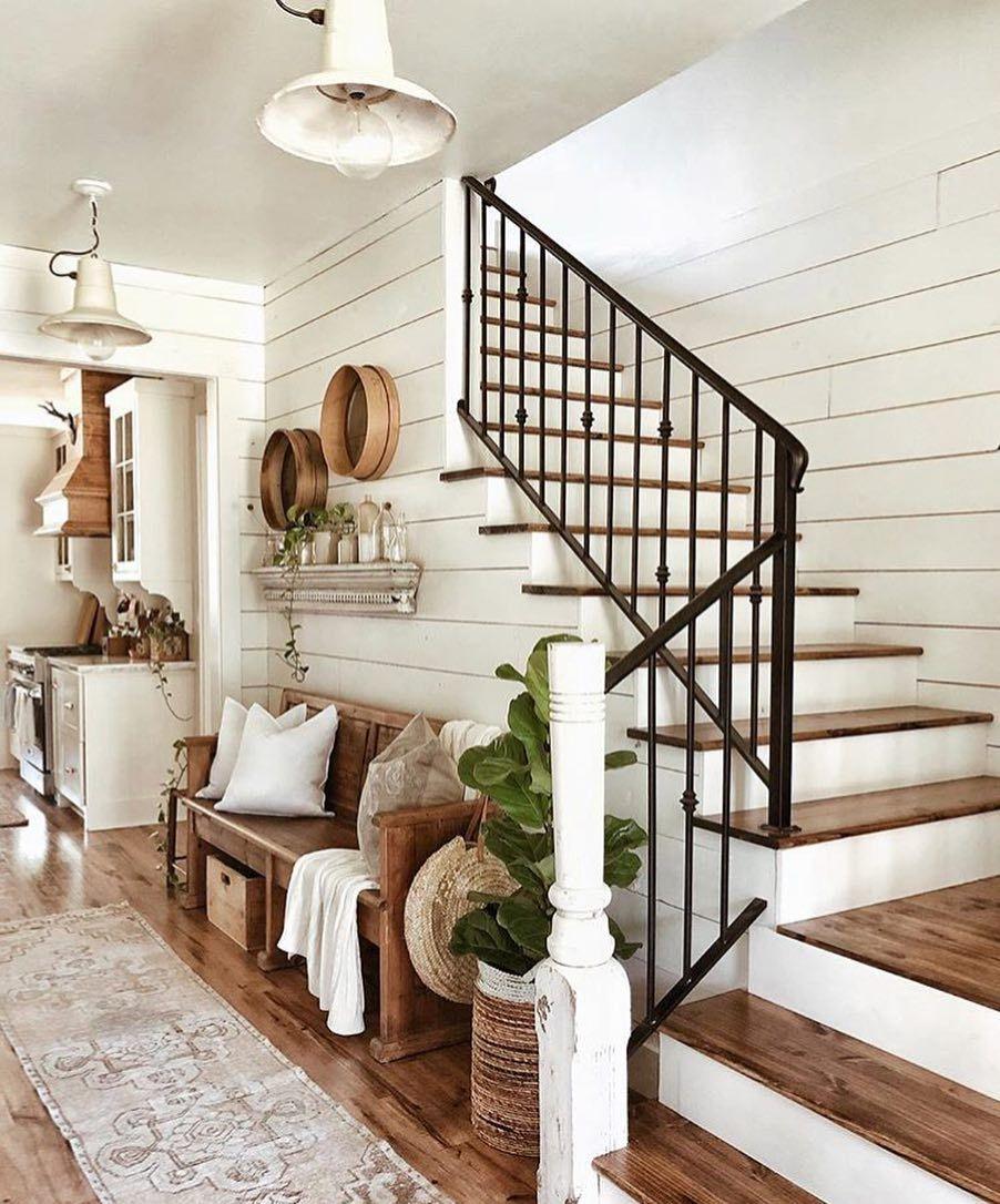 """Interior Design On Instagram: """"Love This! Via"""