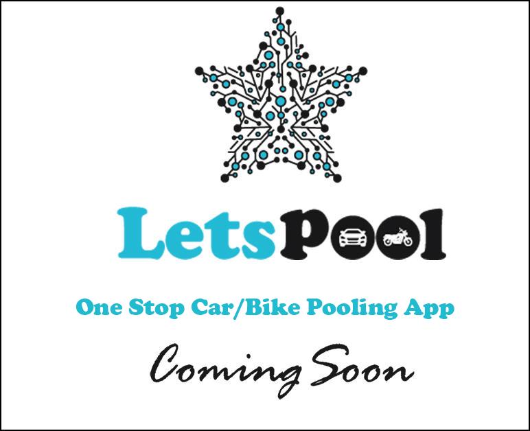 Ola Bike Pillion Rider Death Are Bike Taxis Ensuring Passenger