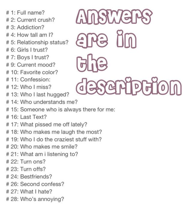 """""""28 questions"""" by leilani-875 ❤ liked on Polyvore featuring art"""