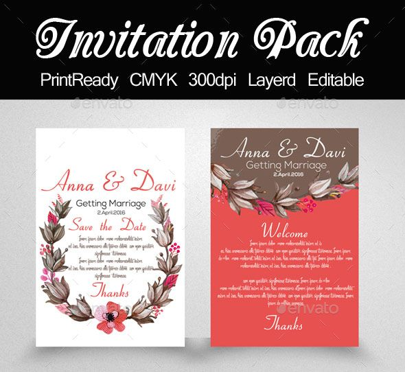 Search 100 Free Invitation Card Templates Online