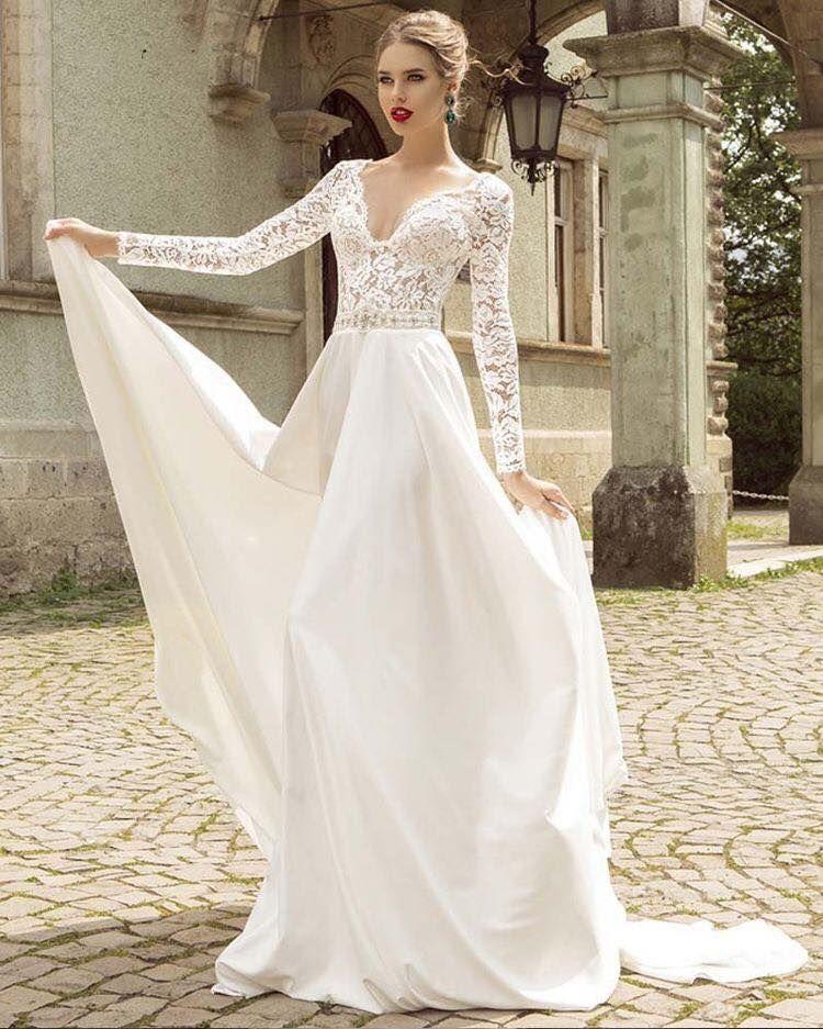 Tips para bodas de otoño 5