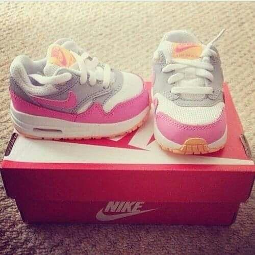 1721b722dc218 ... shop shoes rose roshe runs colorful multicolor white nike nike shoes  nike running shoes nike roshe