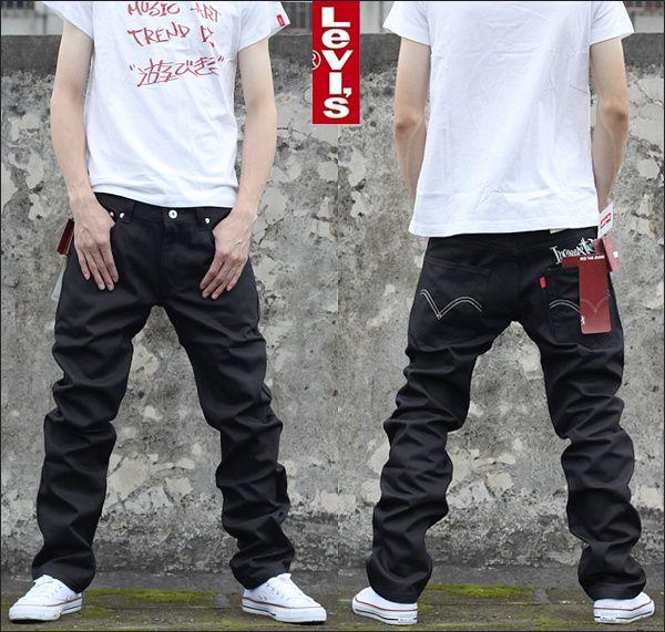 Image result for Levi's jeans pants for men