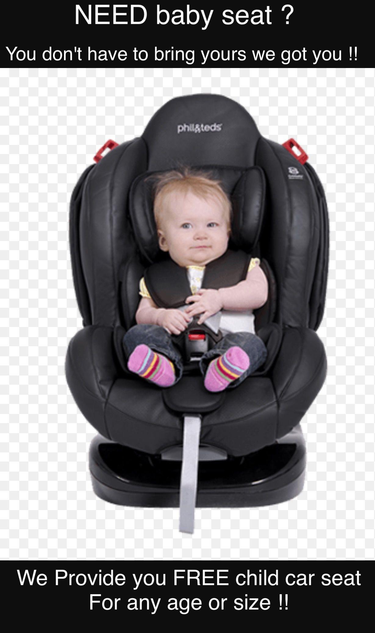 Baby Car Seat Singapore Taxi Brokeasshome Com