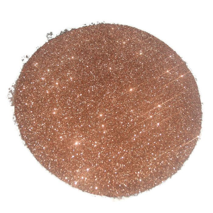 Rose Gold Cosmetic Glitter, Cosmetic Glitter, Gold Glitter, Face Glitter, Cosmetic Glitter, Soap Glitter, Candle Glitter, Eyeshadow Glitter