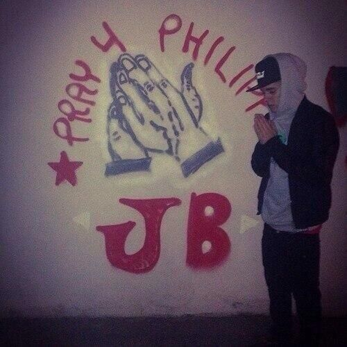 Justin I love you so!! I cant subscribe how much I love you...